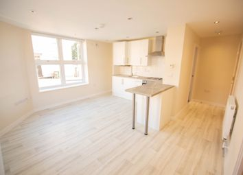 Thumbnail 2 bed flat to rent in Tonbridge Road, Maidstone, Maidstone