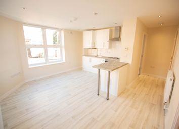 2 bed flat to rent in Tonbridge Road, Maidstone, Maidstone ME16