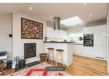 Thumbnail 2 bed flat to rent in Dartmouth Park, London