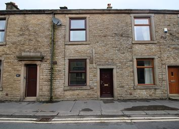 Thumbnail 2 bed cottage for sale in School Lane, Brinscall, Chorley