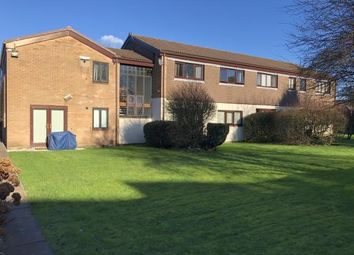 1 bed flat for sale in Pilkington Drive, Whitefield, Manchester, Greater Manchester M45