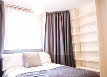 Room to rent in Cable Street, Aldgate E1