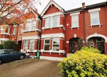 Thumbnail 2 bed maisonette for sale in Birkbeck Road, Beckenham, Kent
