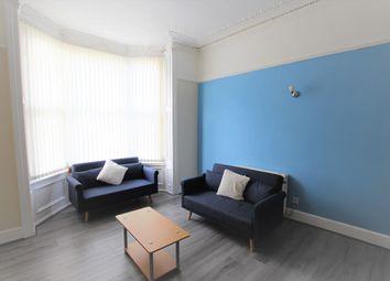 Thumbnail Room to rent in Hartington Road, Stockton