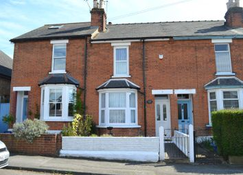 Thumbnail 2 bed property for sale in Treadwell Road, Epsom