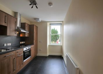 Thumbnail 1 bedroom flat to rent in Flat Hillview, Beauly