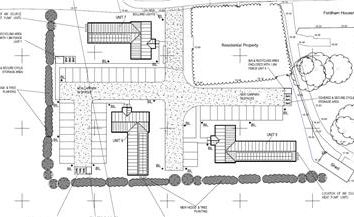 Thumbnail Office to let in Units 4, 5 & 6 Fordham House Estate, Newmarket Road, Ely, Cambridgeshire