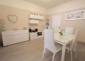 Thumbnail 2 bed terraced house for sale in Munster Road, Stoneycroft, Liverpool