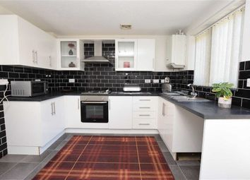 Thumbnail 2 bed property for sale in Swallow Close, Gainsborough