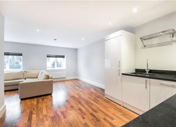 Thumbnail 2 bed flat for sale in Claylands Place, Oval, London