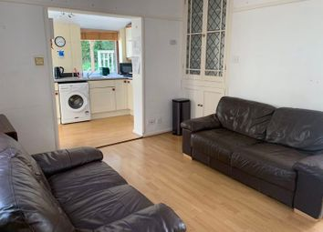 Thumbnail 6 bed detached house to rent in Englishcombe Lane, Bath