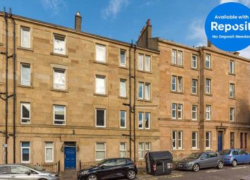 1 bed flat to rent in Tay Street, Polwarth, Edinburgh EH11