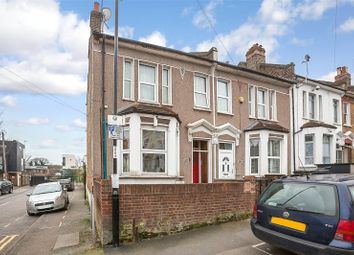Thumbnail 2 bed flat for sale in Ennersdale Road, Hither Green, London