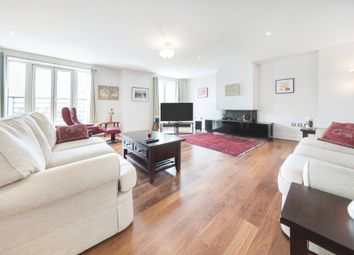 Thumbnail 3 bedroom flat for sale in Retreat Road, Richmond