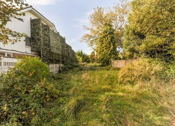 Thumbnail Land for sale in Rydal Gardens, London