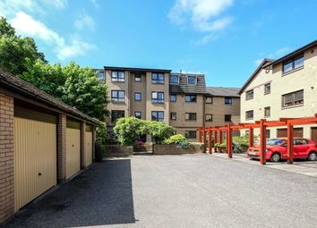 Thumbnail 3 bed flat for sale in 1/8 St. Teresa Place, Edinburgh, Merchiston
