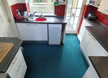 Thumbnail 4 bed semi-detached house to rent in Ash Priors Close, Coventry