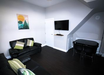 Thumbnail 4 bedroom shared accommodation to rent in Aske Road, Middlesbrough