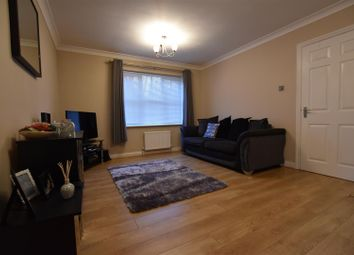 Thumbnail 1 bed property for sale in Aspen Vale, Whyteleafe