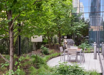 Thumbnail 3 bed property for sale in 460 West 42nd Street, New York, New York State, United States Of America