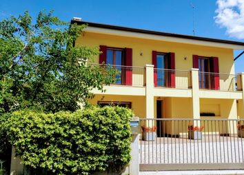 Thumbnail 4 bed detached house for sale in Montebelluna, Treviso, 31044