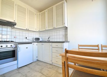 Thumbnail 2 bed flat to rent in Maclise Road, London