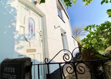 Thumbnail 2 bed cottage for sale in Fore Street, Porthleven, Helston