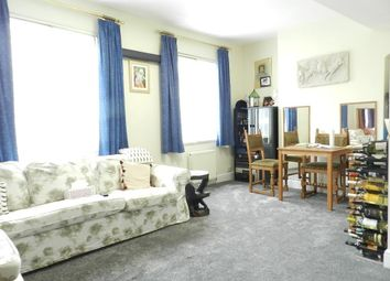 Thumbnail 1 bedroom property for sale in Battersea Park Road, London
