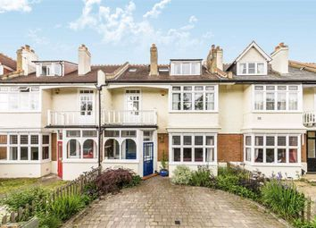 5 bed terraced house for sale in Elmers Drive, Teddington TW11