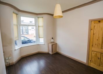 Thumbnail 2 bed terraced house for sale in Stevenson Street, Liverpool