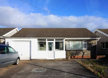 Thumbnail 3 bed detached house for sale in Southlands Drive, West Cross