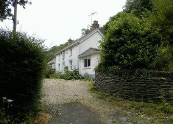 Thumbnail 3 bed property for sale in Dre-Fach Felindre, Llandysul