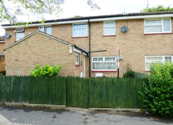 3 bed terraced house to rent in Curlew Close, Bransholme, Hull, East Riding Of Yorkshire HU7