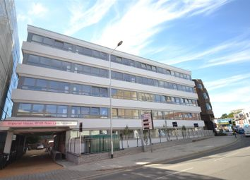 2 bed flat to rent in Rose Lane, Norwich NR1
