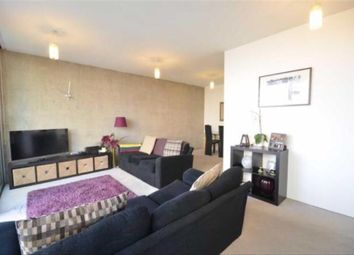 Thumbnail 2 bed flat to rent in 202, Timber Wharf, 32 Worsley Street, Manchester