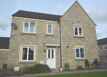 3 bed property for sale in Hallatrow Road, Paulton, Bristol BS39