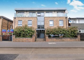 Thumbnail 2 bed flat to rent in Palace Court, 30 Palace Road, Bounds Green