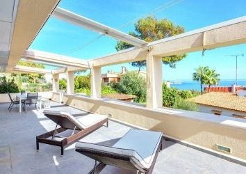 Thumbnail 4 bed apartment for sale in Cas Catala, Balearic Islands, Spain