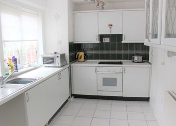 2 bed maisonette for sale in Backbrae Street, Kilsyth, North Lanarkshire G65