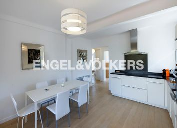 Thumbnail 2 bed apartment for sale in Saint-Jean-Cap-Ferrat, France