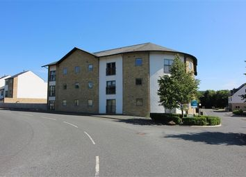 Thumbnail 1 bed flat for sale in Town End Way, Lancaster