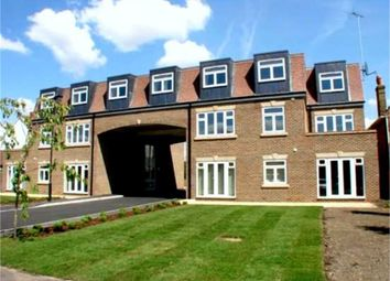 Thumbnail 1 bed flat for sale in 580-588 London Road, Langley