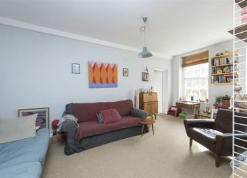 Thumbnail 2 bed flat to rent in Eaton House, Vicarage Crescent, Battersea, London