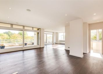 Thumbnail 2 bedroom flat to rent in Imperial Court, 55-56 Prince Albert Road, London