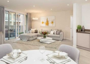 2 bed flat for sale in Nestles Apartments, Hayes UB3