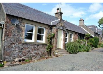 Thumbnail 2 bedroom cottage to rent in Kirktonhill Cottages, Oxton