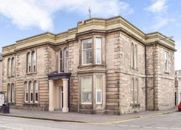 Thumbnail 2 bed flat for sale in 170C North High Street, Musselburgh