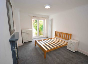 Thumbnail 1 bed semi-detached house to rent in Kendrick Road, Reading, Berkshire, - Room 2