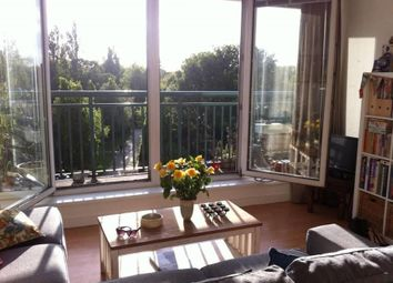 Thumbnail 1 bed flat to rent in Abney Park Court, Stoke Newington