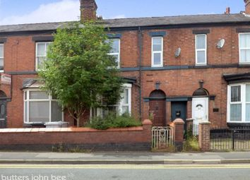 Thumbnail 6 bed terraced house for sale in Wistaston Road Business Centre, Wistaston Road, Crewe
